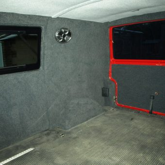 campervan-carpet-lining-7