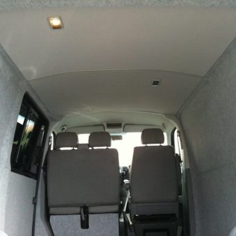 campervan-carpet-lining-10