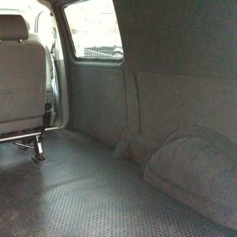 campervan-carpet-lining-11