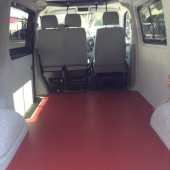 campervan-carpet-lining-19