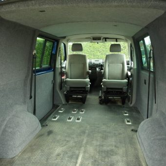 campervan-carpet-lining-20