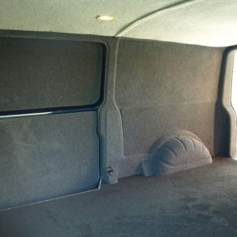 campervan-carpet-lining-3