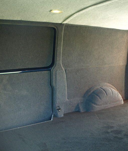 campervan-carpet-lining-3-revampavan-uk