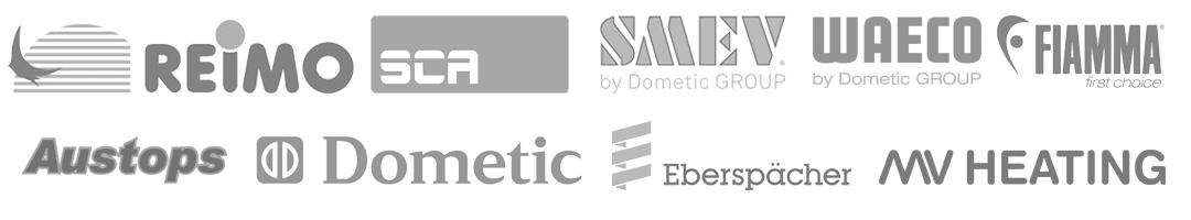 Logos min