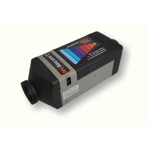 MV Airo KW Diesel Heater Kit