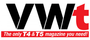 VWt-Logo