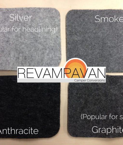 Carpet Samples e
