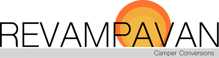 Revampavan Camper Conversions – Revamp Your Lifestyle